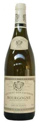Bourgogne Louis jadot vendangé en 2009