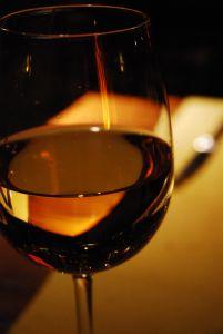 observer vin